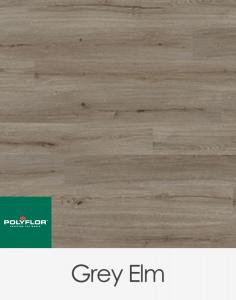 Polyflor Expona Superplank Grey Elm 1219mm x 152mm x 2mm