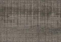 Polyflor Expona Simplay 185mm x 1505mm Grey Mystique Wood