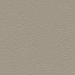 H1 Hammertone Rubber Tile Force 610mm x 610mm