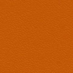 H1 Hammertone Rubber Tile Comet 610mm x 610mm