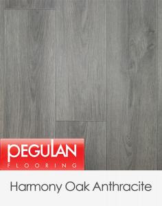 Pegulan Argo TX Harmony Oak Anthracite 4m Wide