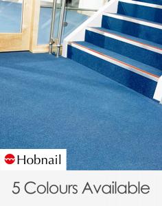 Hobnail Commercial Marine Carpet