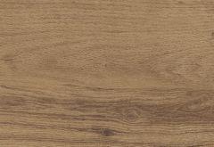 Polyflor Expona Simplay 177.8mm x 1219.2mm Honey Wild Oak
