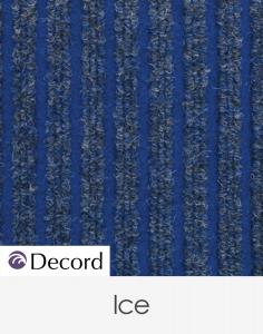 Decord Commercial Marine Carpet Ice