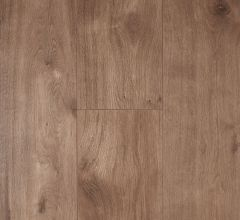 Preference Floors Oakleaf Wide Plank Imperial 2200mm x 192mm x 12mm