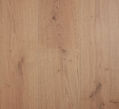 Preference Floors Oakleaf Wide Plank Ivory 2200mm x 192mm x 12mm