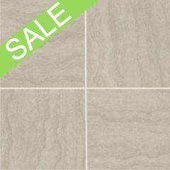 Kenbrock Natural Stone Newcastle Sandstone 457mm x 457mm x 2mm