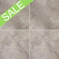 Kenbrock Natural Stone Clouded Concrete 457mm x 457mm x 2mm