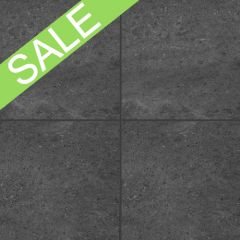 Kenbrock Natural Stone Wolf Grey 457mm x 457mm x 2mm
