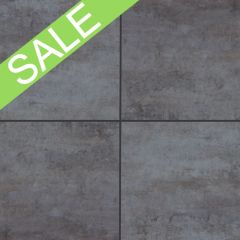 Kenbrock Natural Stone Silver Stone 457mm x 457mm x 2mm