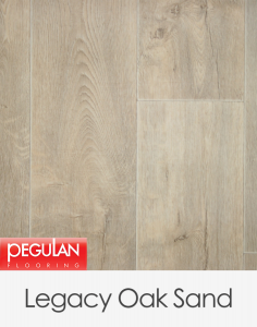 Pegulan Life TX Legacy Oak Sand 4m Wide