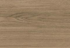 Polyflor Expona Simplay 185mm x 1505mm Light Classic Oak