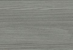 Polyflor Expona Simplay 177.8mm x 1219.2mm Light Grey Fineline