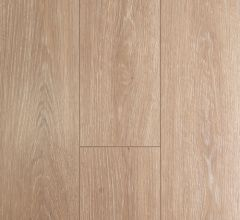 Preference Floors Oakleaf Wide Plank Limesmoke 2200mm x 192mm x 12mm