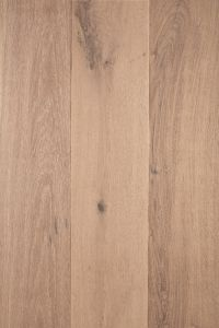 Dunlop Flooring Heartridge Riviera Oak Mandalay 1900mm x 190mm x 14mm