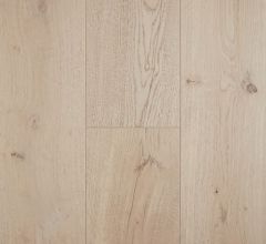 Preference Floors Oakleaf Wide Plank Maritime 2200mm x 192mm x 12mm
