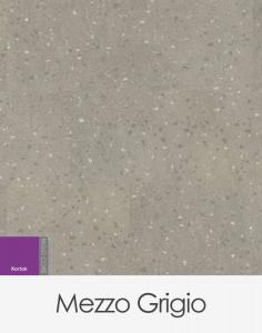 Karndean Korlok Stone Mezzo Grigio 457mm x 600mm