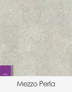 Karndean Korlok Stone Mezzo Perla 457mm x 600mm