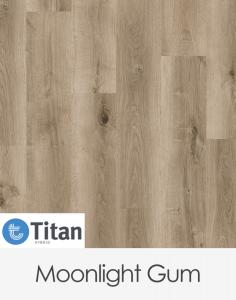 Premium Floors Titan Hybrid Moonlight Gum1500mm x 180mm x 6mm