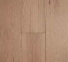 Preference Floors Hickory Elk Falls - Morning Mist 1900mm x 189mm x 14mm