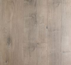 Preference Floors Oakleaf Wide Plank Mystic 2200mm x 192mm x 12mm