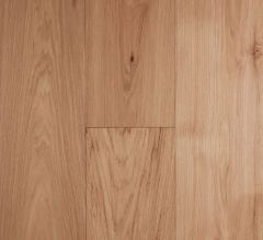 Preference Floors Hickory Elk Falls - Natural 1900mm x 189mm x 14mm
