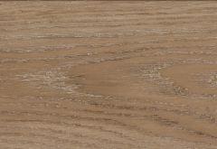 Polyflor Expona Simplay 177.8mm x 1219.2mm Natural Ash