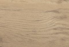 Polyflor Expona Simplay 177.8mm x 1219.2mm Natural Wild Oak