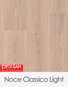 Pegulan Life TX Noce Classico Light 4m Wide