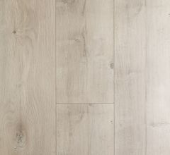 Preference Floors Oakleaf Wide Plank Nordic 2200mm x 192mm x 12mm