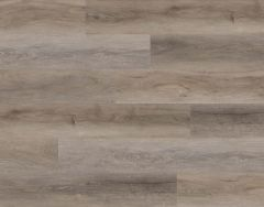 Airstep Naturale Plank Light Driftwood 1524mm x 228.6mm x 5mm