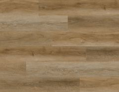 Airstep Naturale Plank Umber 1524mm x 228.6mm x 5mm