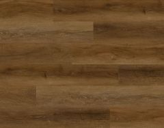 Airstep Naturale Plank Truffle 1524mm x 228.6mm x 5mm