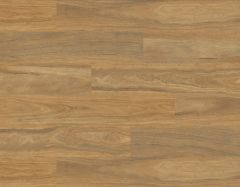 Airstep Naturale Plank Spotted Gum 1524mm x 228.6mm x 5mm