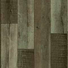 Signature Floors Kansas Outback 11720546 4m Wide