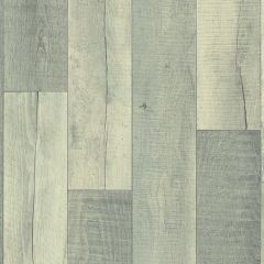 Signature Floors Kansas Outback 11720582 4m Wide