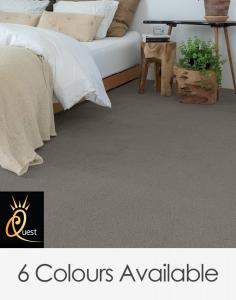 Quest Carpet Sunday Range