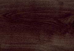 Polyflor Expona Simplay 177.8mm x 1219.2mm Rich Walnut