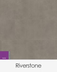 Karndean Korlok Stone Riverstone 457mm x 600mm