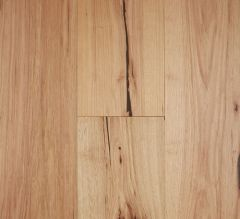Preference Floors Hickory Elk Falls - Rustic Natural 1900mm x 189mm x 14mm
