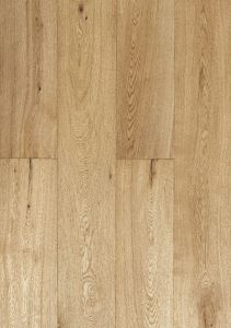 Dunlop Flooring Heartridge Rustic Oak Tawny Owl Handscaped 1900mm x 190mm x 14mm