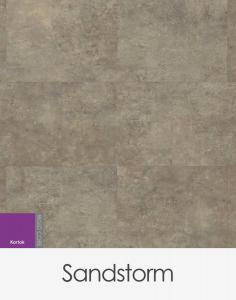 Karndean Korlok Stone Sandstorm 457mm x 600mm