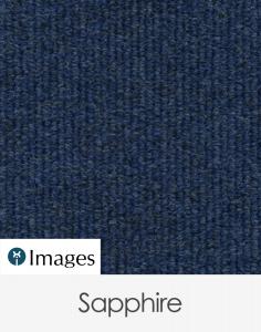 Images Commercial Marine Carpet Sapphire