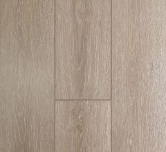 Preference Floors Oakleaf Wide Plank Seashell 2200mm x 192mm x 12mm