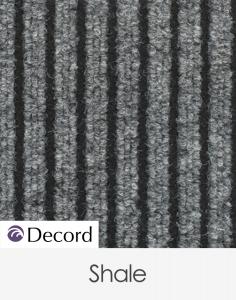 Decord Commercial Marine Carpet Shale