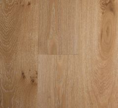 Preference Floors Pronto Spindrift 1820mm x 190mm x 13.5mm