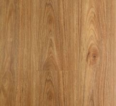 Preference Floors Oakleaf Wide Plank Spotted Gum 2200mm x 192mm x 12mm