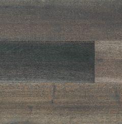 Signature Floors St Germain Oak Bitter Choc 1860mm x 190mm x 15mm