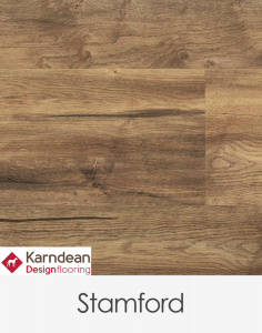 Karndean Looselay Wood plank Stamford 1050mm x 250mm x 4.5mm