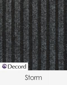 Decord Commercial Marine Carpet Storm